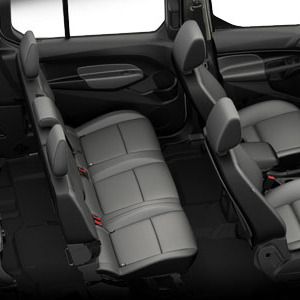 2015_ford_transit_interior